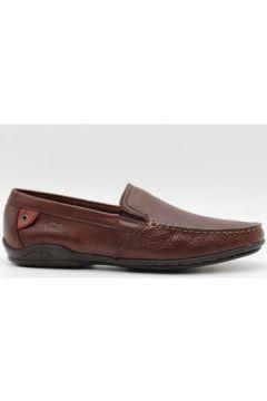 Chaussures Fluchos Mocassin Baltico 7149(115428331)
