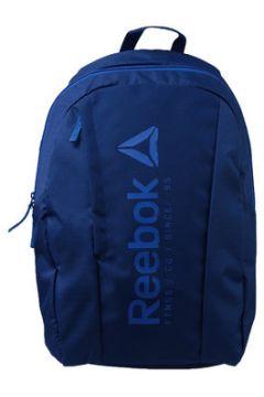 Sac banane Reebok Sport Plecak Found BKP BQ1244(88492174)