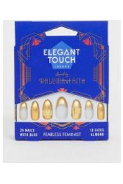 Elegant Touch X Paloma Faith - Künstliche Nägel(89819488)