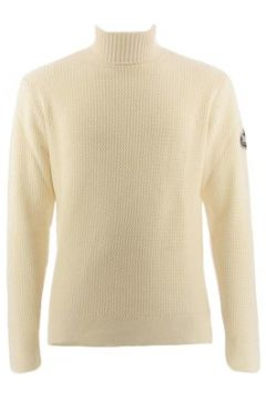 Pull Roy Rogers TURTLE ONDA NECK(115590927)