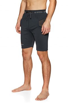 Protection pour Torse Forcefield Winter Pro Short Xv 2 - Slate(111320393)