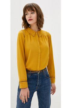 Блуза Art Love(103357568)