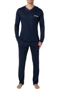 HOM Relax Long Sleepwear 401343/4000RA(116970487)