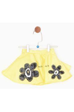 BG Baby Sarı Kız Bebek Etek(114005685)