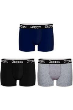 Boxers Kappa Lot de 3 boxers Coton homme(127961002)