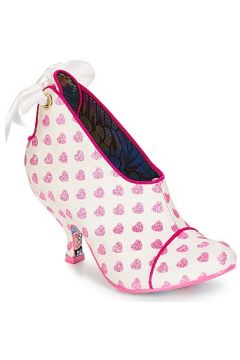 Boots Irregular Choice Love is all around(88525181)