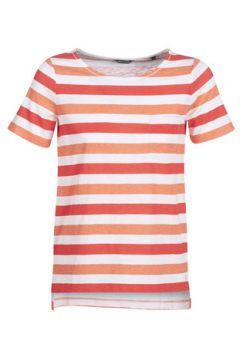 T-shirt Marc O\'Polo CARACOLINE(88627222)