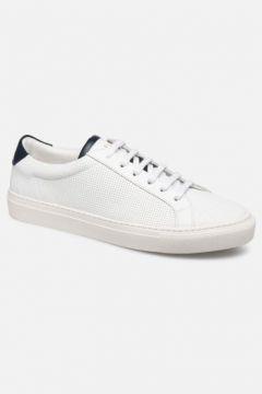 SALE -40 Piola - ICA - SALE Sneaker für Herren / weiß(111580157)