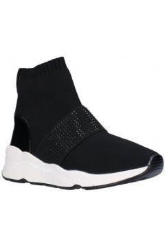 Chaussures Dangela-deity DBD 13298 Mujer Negro(127932515)