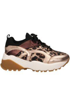 Chaussures Le Babe PELLE(101691976)