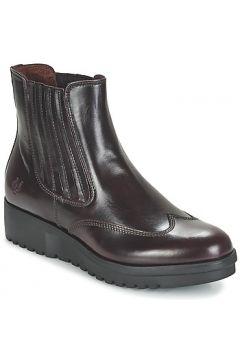 Boots Marc O\'Polo FLOMINA(115385918)