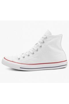 Кеды Converse(103272440)