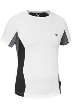 T-shirt Salewa Mikendo Dry M S/S TEE 20614-0011(88692755)