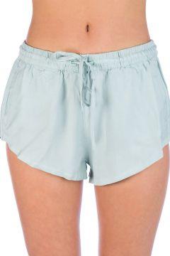 RVCA Cut Corners Shorts blauw(109249000)