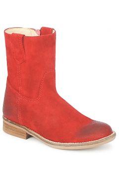 Boots enfant Hip DIRAN(115456945)