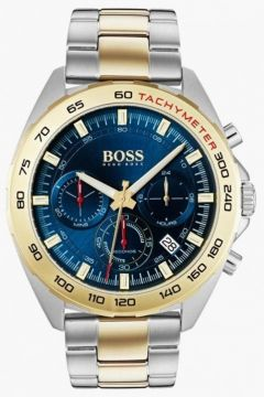 Hugo Boss MP002XM1Q021(109276996)