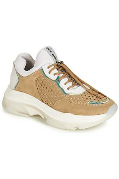 Chaussures Bronx BAISLEY(115412058)