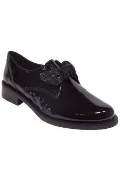 Chaussures We Do co9411u(115500568)