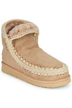 Boots Mou ESKIMO 18(127971112)