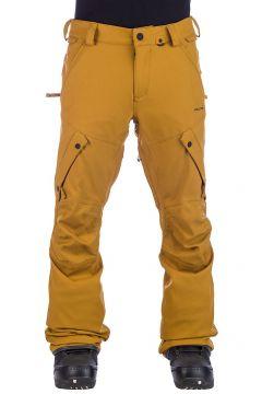 Volcom Articulated Pants bruin(96735261)
