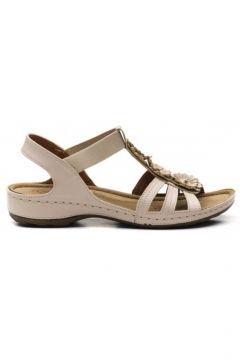CARLA VERDE Kadın Sandalet 8592(110969181)