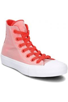 Chaussures Converse Chuck Taylor All Star II HI(101573888)