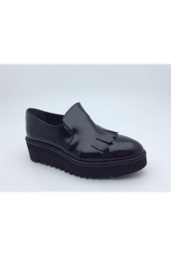 Chaussures Jhay 7275(115500550)