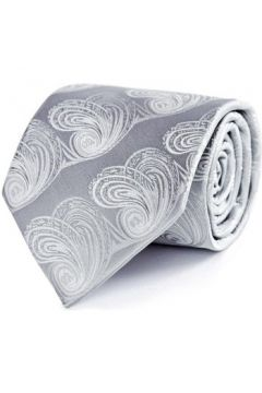 Cravates et accessoires Dandytouch Cravate Atalante(127894530)