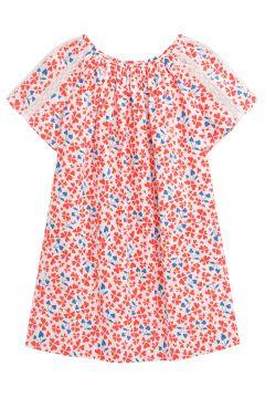 Kleid Natacha(117295139)