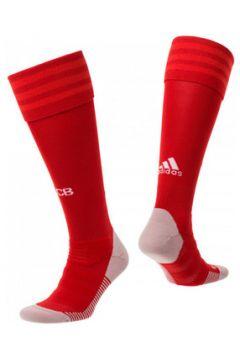 Chaussettes adidas Bayern Munich Domicile 2019-2020(101604609)