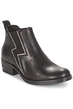Boots PLDM by Palladium RIEMA CMR(115401253)