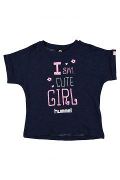 Hummel T-Shirt(113979988)