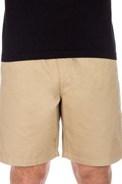 Vans Range 18 Shorts bruin(85184324)