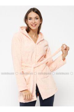 Salmon - Morning Robe - Elitol(110316490)