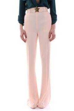Pantalon Elisabetta Franchi PA24391E2(115622950)