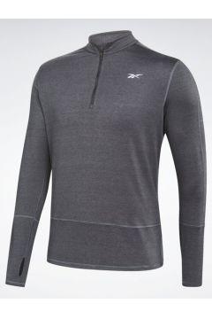 Running Essentials Sweatshirt(115774991)