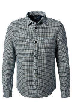 Marc O\'\'Polo Overshirt 120 7326 42020/X75(124956722)