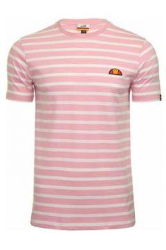 T-shirt Ellesse Sailio Camiseta(115504165)