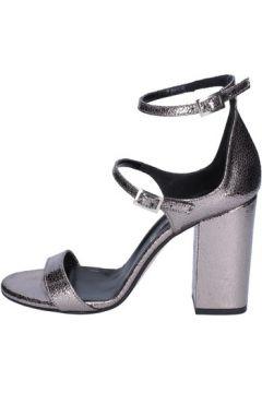 Sandales Olga Rubini sandales cuir synthétique(115500895)