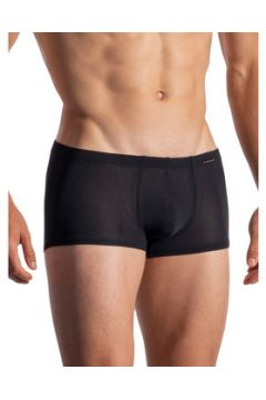 Boxers Olaf Benz Shorty RED1950(115664081)