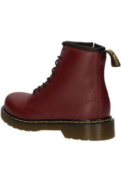 Boots Dr.martens Kids DELANEY(98756399)