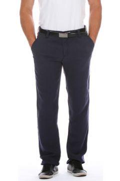 Chinots Ruckfield Pantalon chino Tencel(115489491)