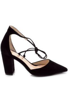 Chaussures escarpins Vexed 16185(88598610)