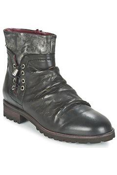 Boots Dkode SARINA(88435408)