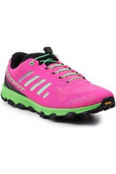 Chaussures Dynafit MS Feline Vertical Pro 0864024-2453(115483204)