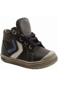Chaussures enfant Botty Selection Kids BERTIGE(115426103)