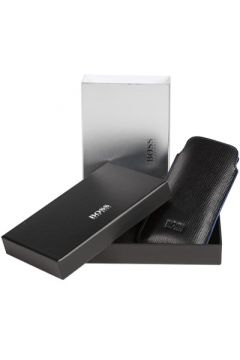HUGO BOSS Handy-Etui Panadio 50255717/001(78663330)