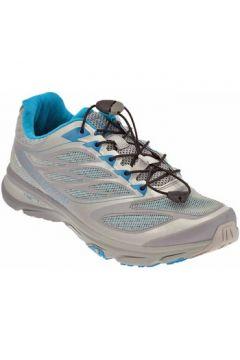 Chaussures Tecnica MotionFitrailWRandonnée-montagne(127858532)
