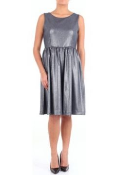 Robe Isabelle Blanche IS16AW064(101617795)