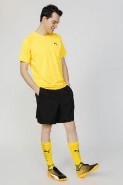 Puma 51838701 Woven Short Black Şort(118020714)